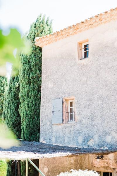 photographe-mariage-provence-1