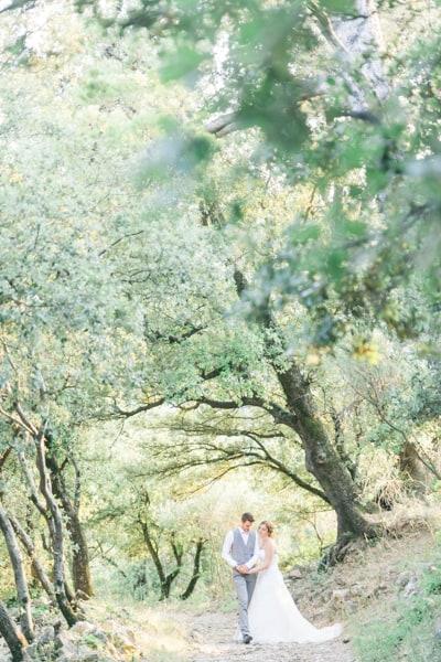 photographe-mariage-provence-11