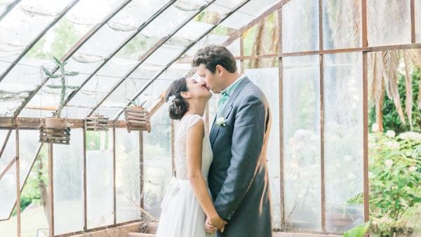 photographe-mariage-provence-12