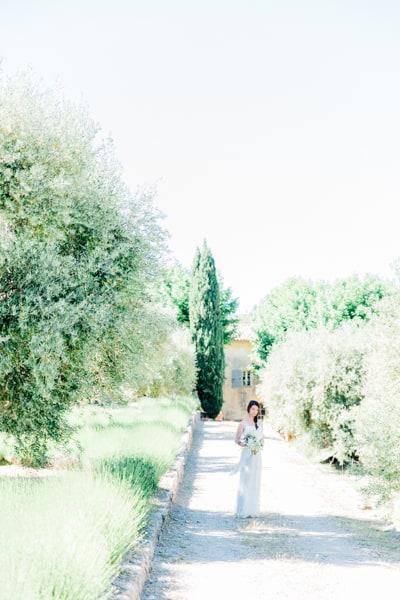 photographe-mariage-provence-13