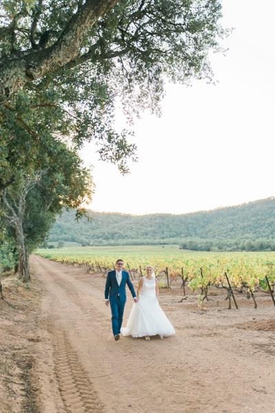 photographe-mariage-provence-6