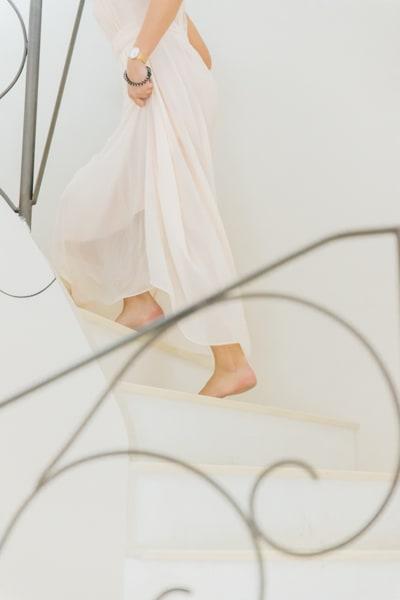 photographe-mariage-provence-8