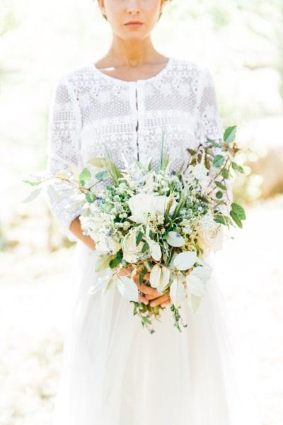 photographe-mariage-provence-9