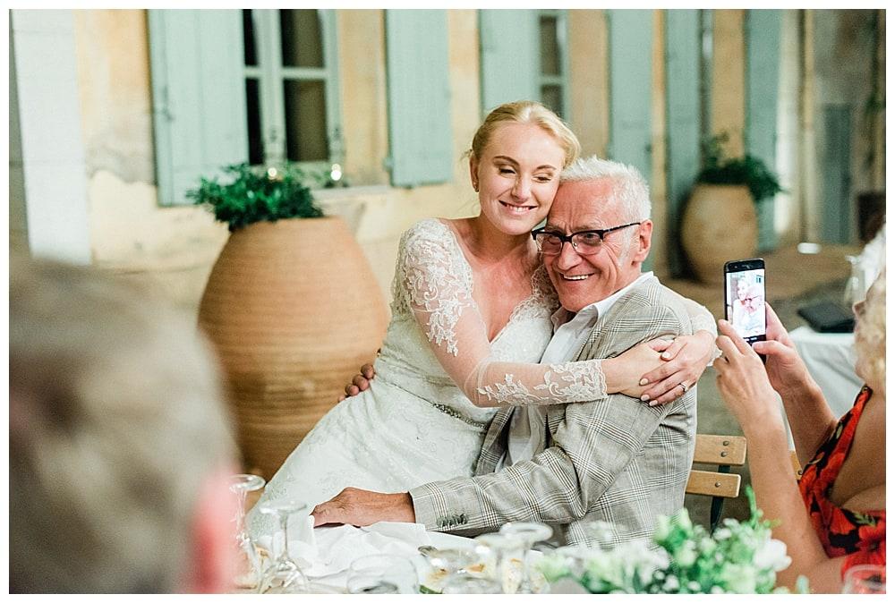 photo mariage Aix en Provence